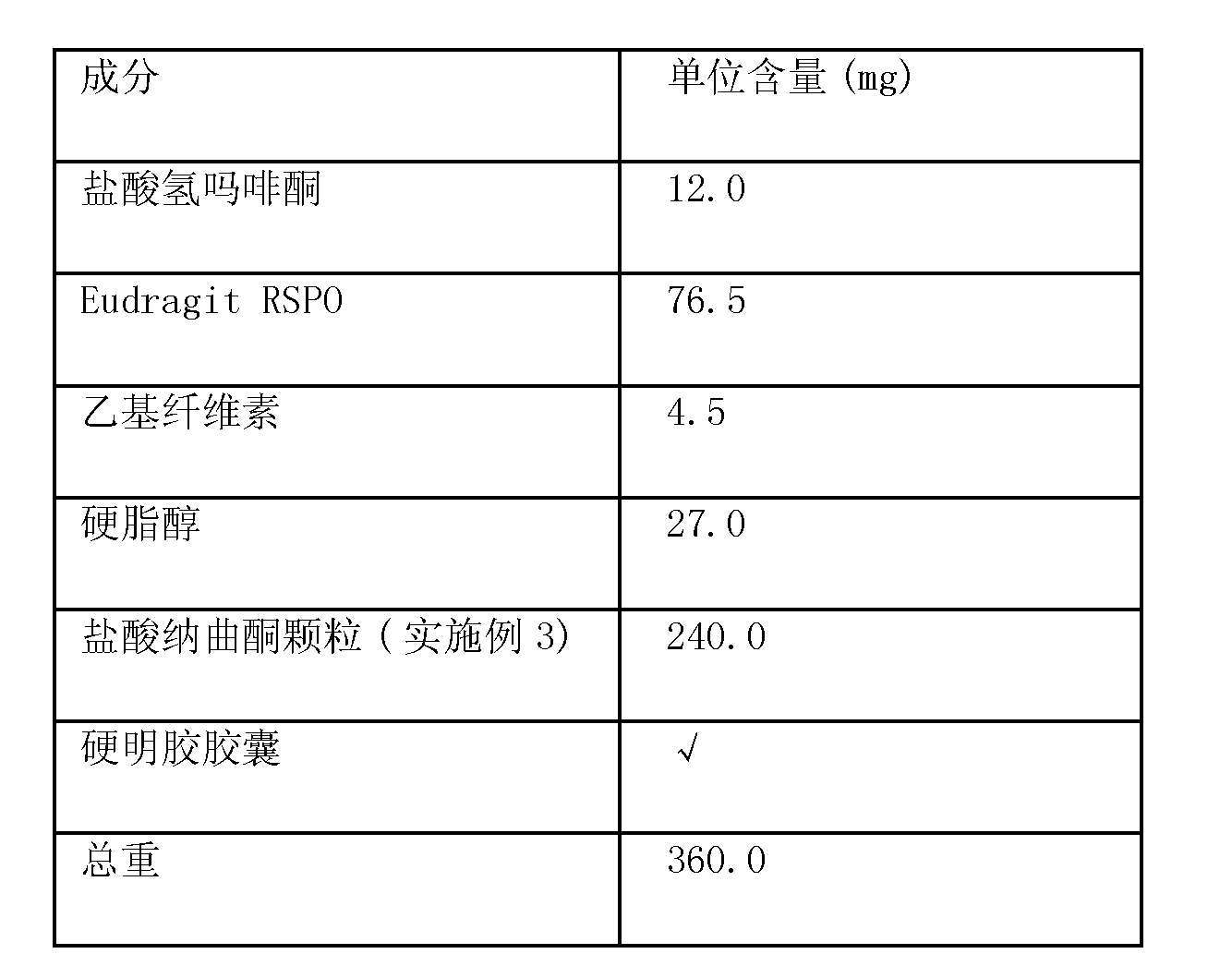 Figure CN101703777BD00372