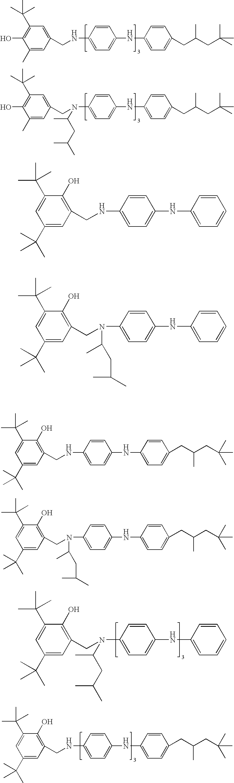 Figure US07705075-20100427-C00076