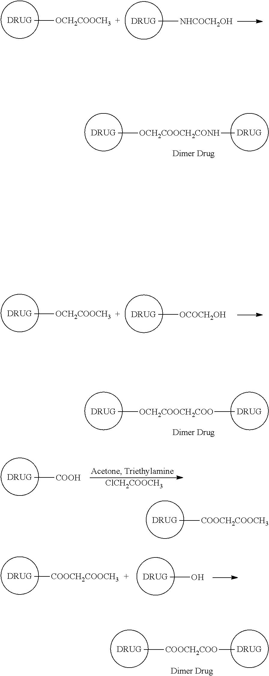 Figure USRE045548-20150609-C00015