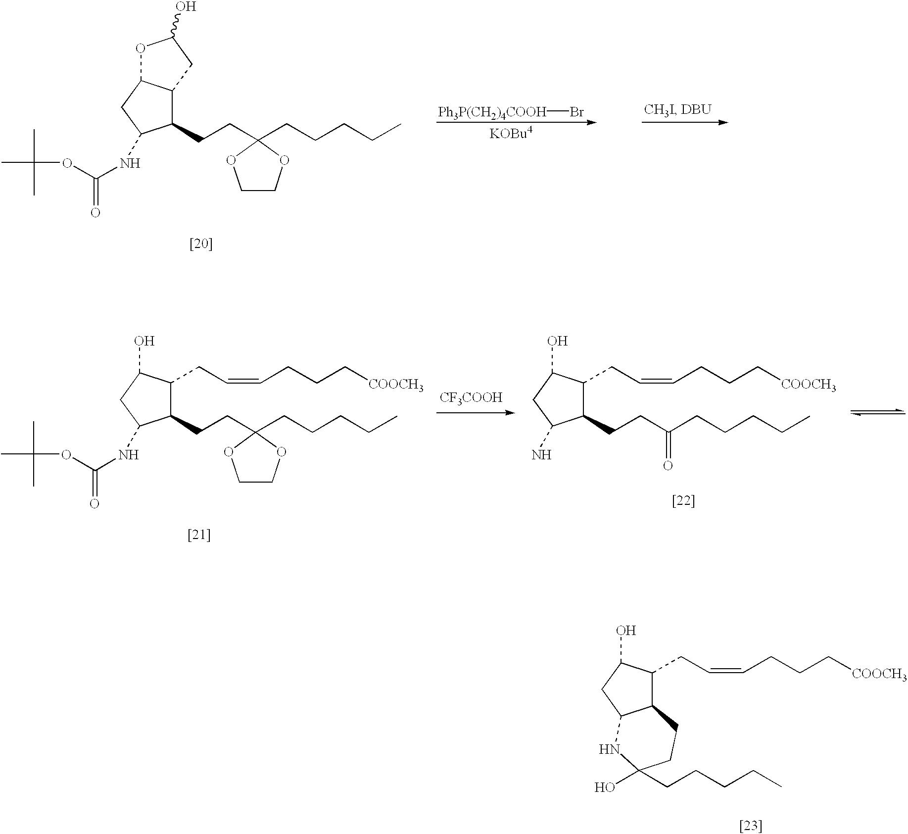 Figure US06610732-20030826-C00020