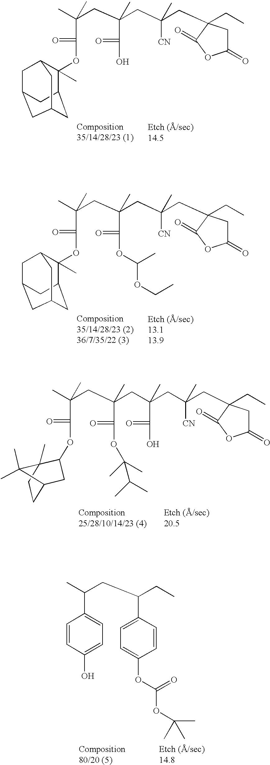 Figure US06692888-20040217-C00017