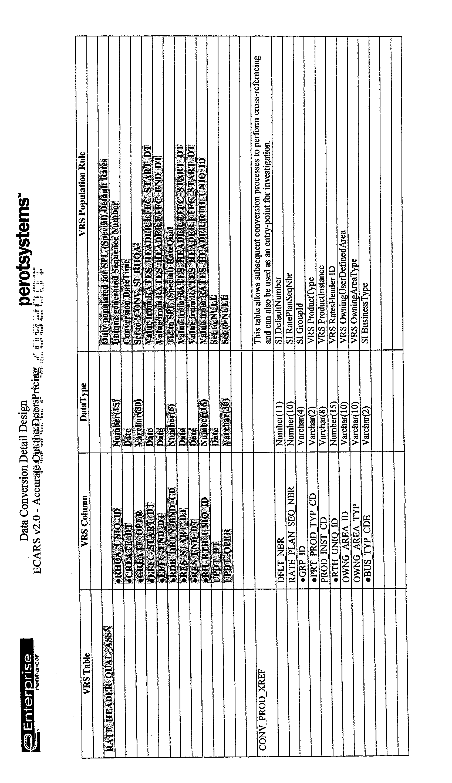 Figure US20030125992A1-20030703-P01081