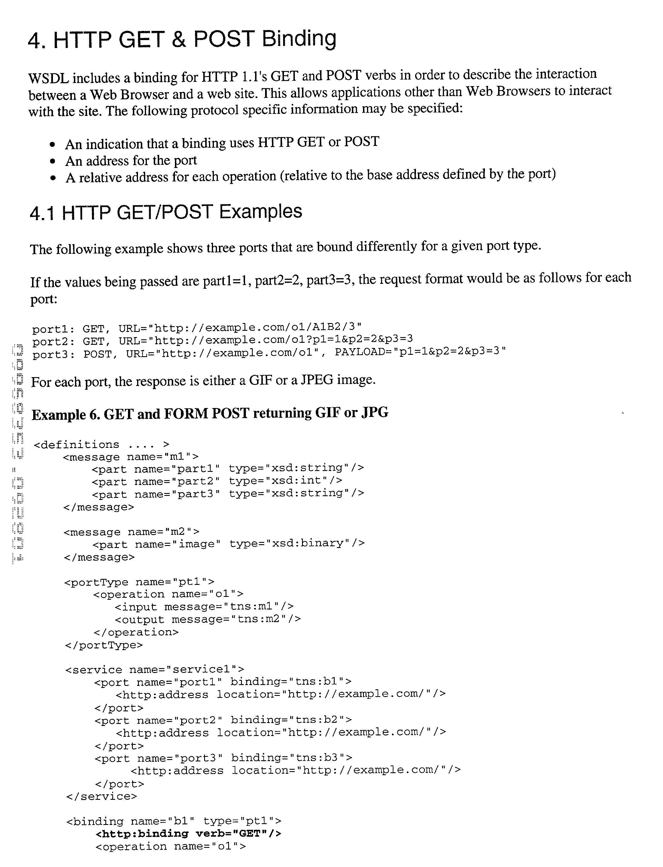 Figure US20030093436A1-20030515-P00086