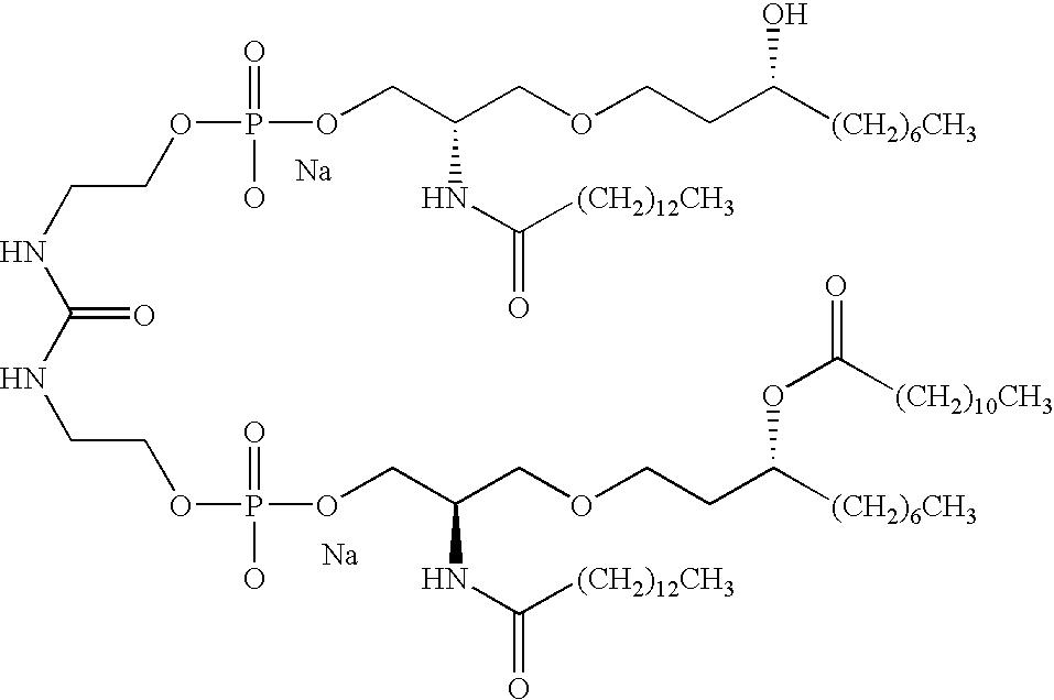 Figure US07976852-20110712-C00071