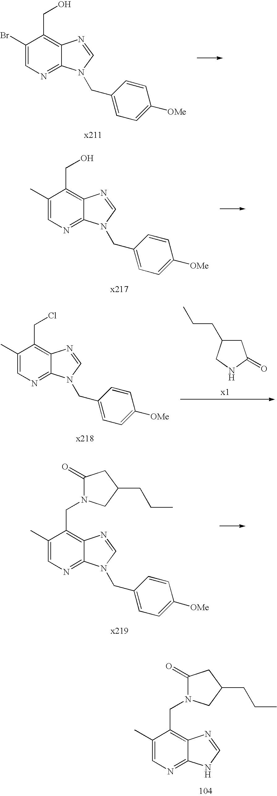 Figure US08183241-20120522-C00102