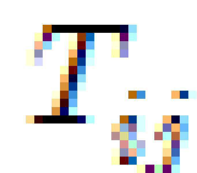 Figure 112020090479982-pat00057