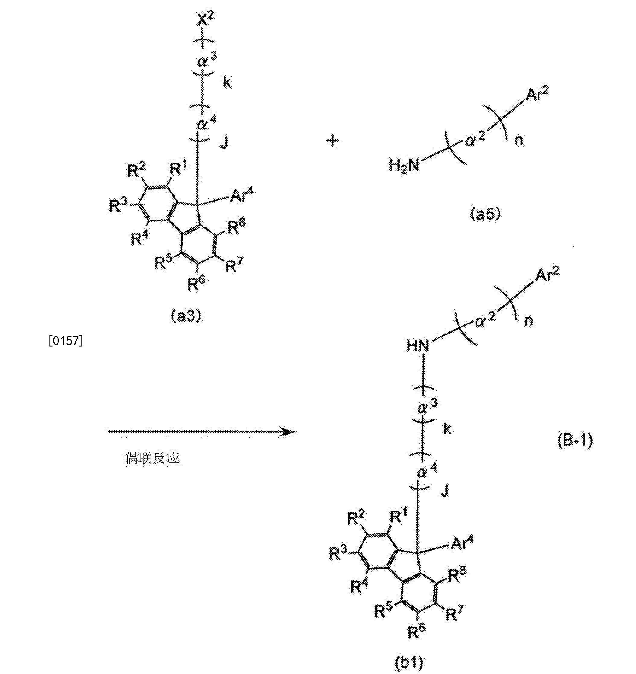 Figure CN106866430AD00271