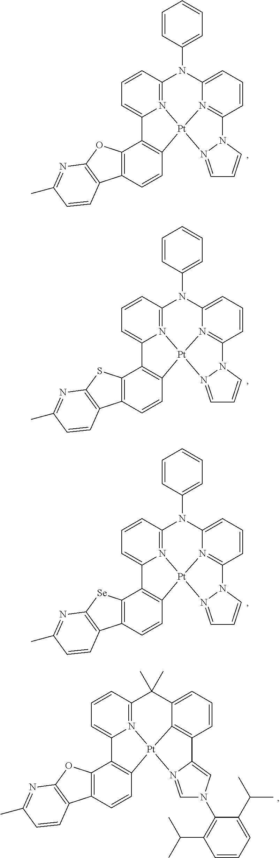 Figure US09871214-20180116-C00281