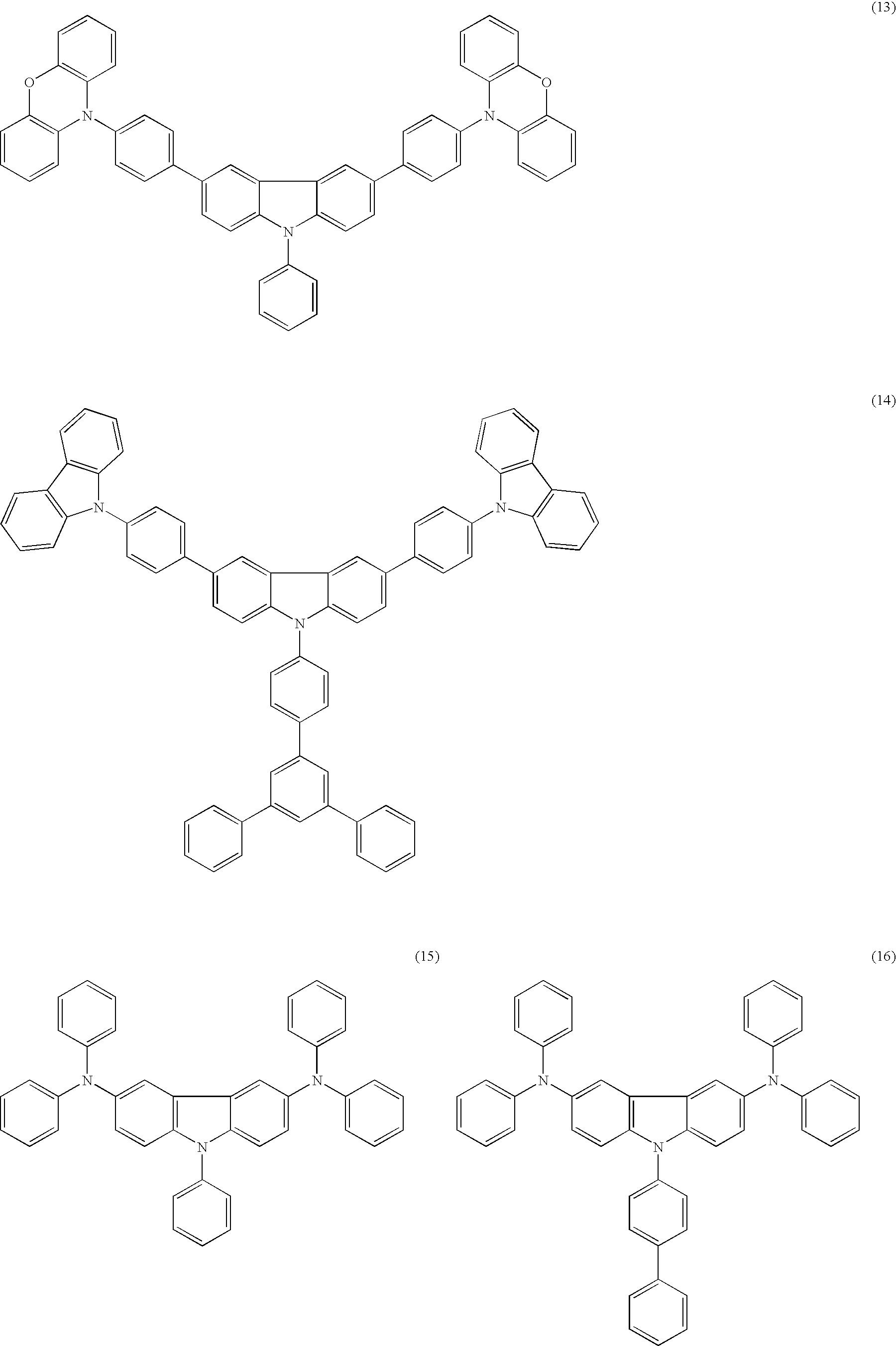 Figure US07226546-20070605-C00009