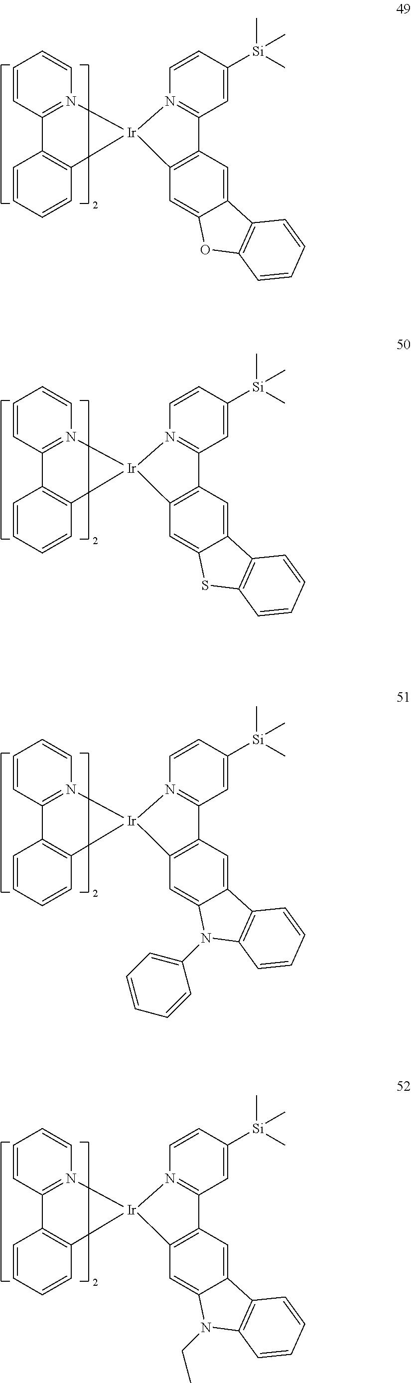 Figure US20160155962A1-20160602-C00073