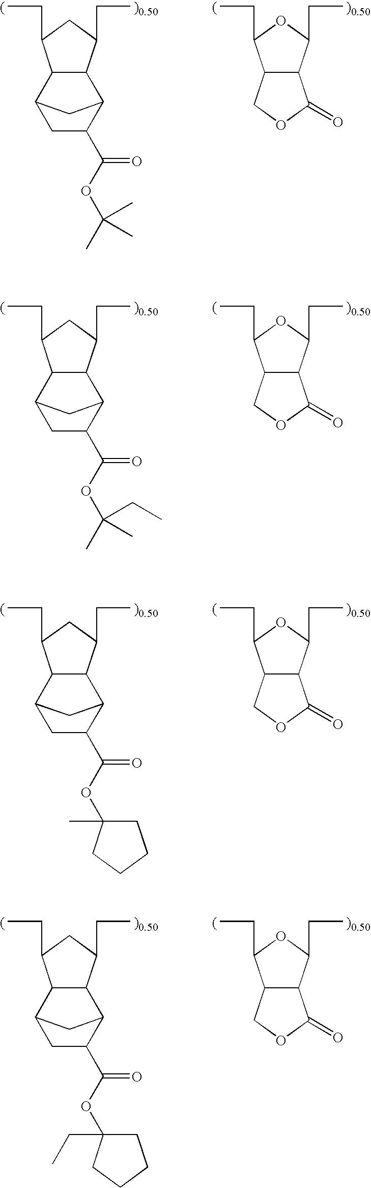 Figure US08062828-20111122-C00022