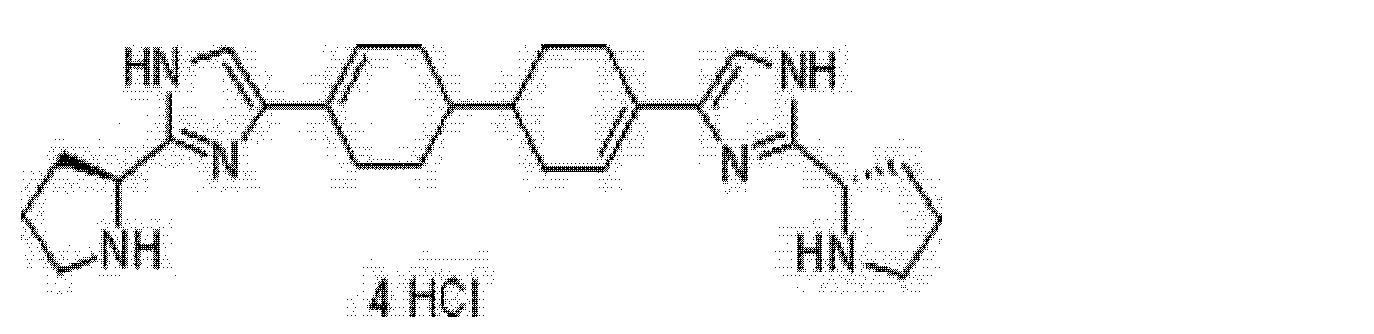 Figure CN102378762AD01212