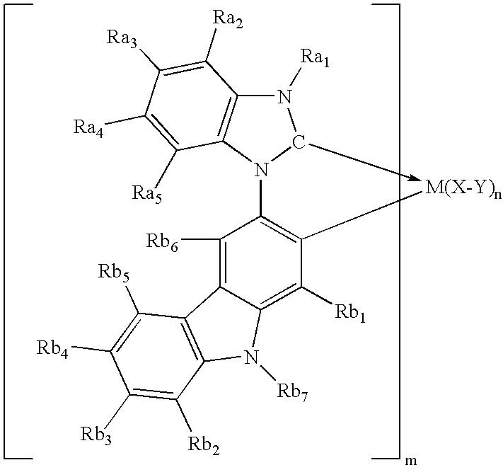 Figure US07445855-20081104-C00207