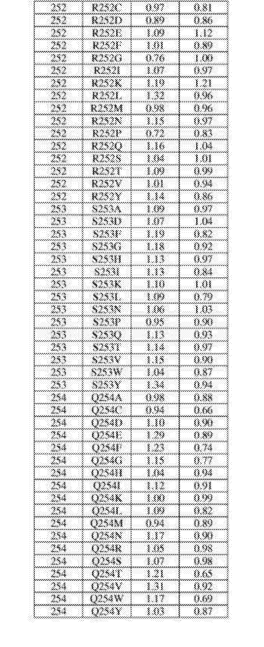 Figure CN105483099AD02051