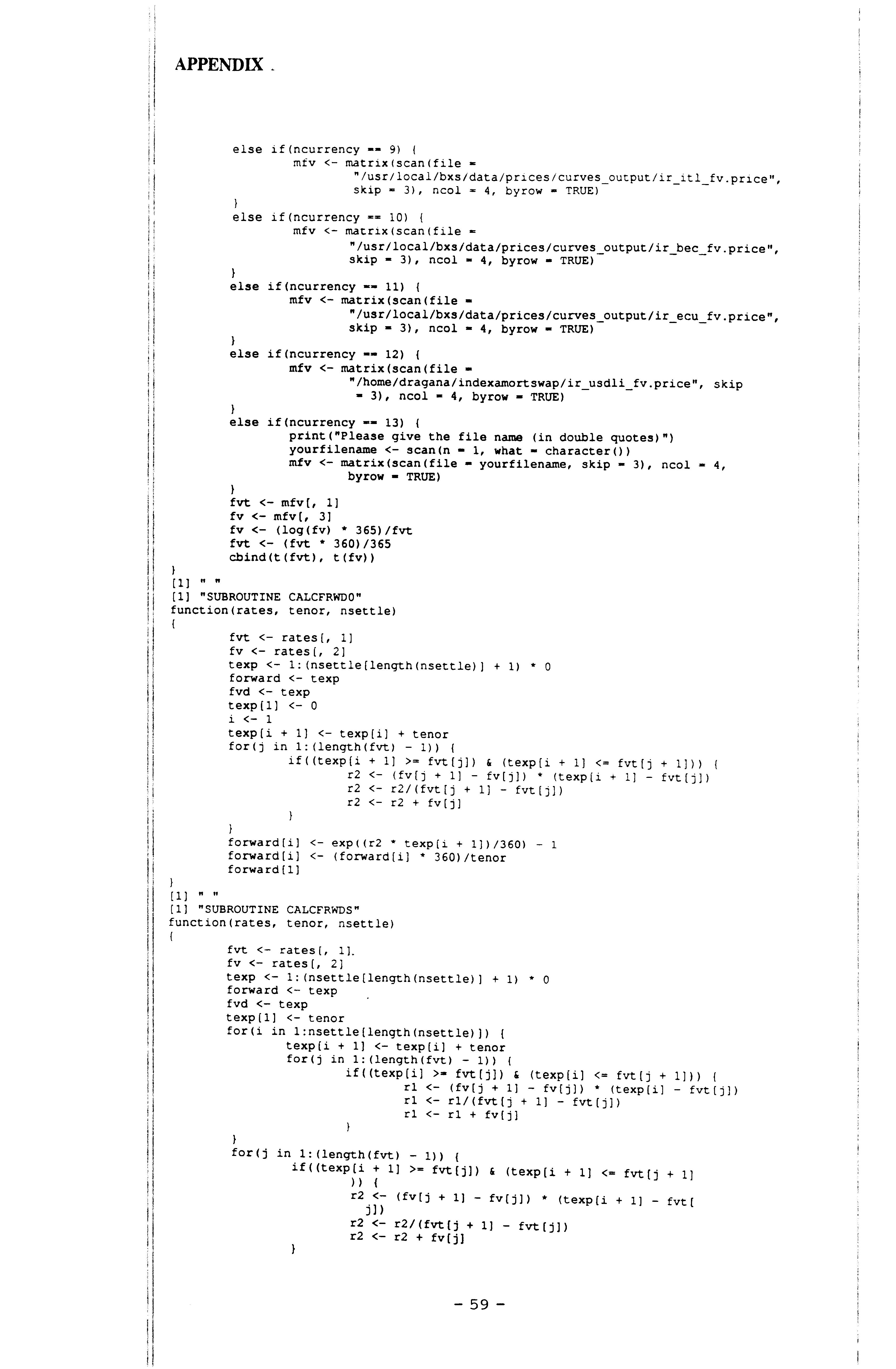 Figure US06456982-20020924-P00010