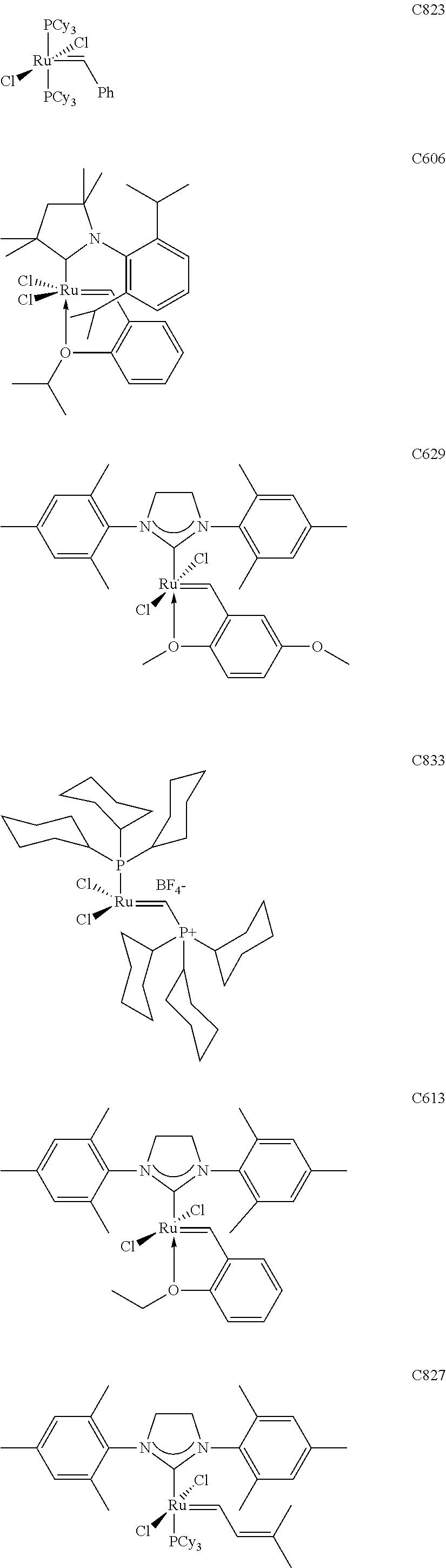 Figure US09012385-20150421-C00046