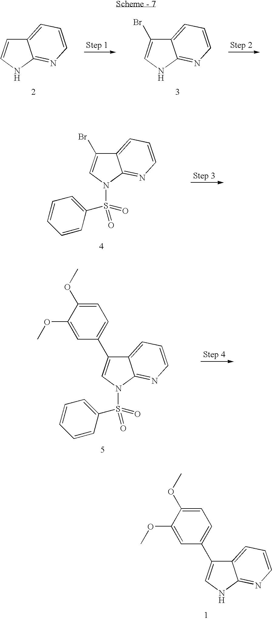 Figure US07605168-20091020-C00025