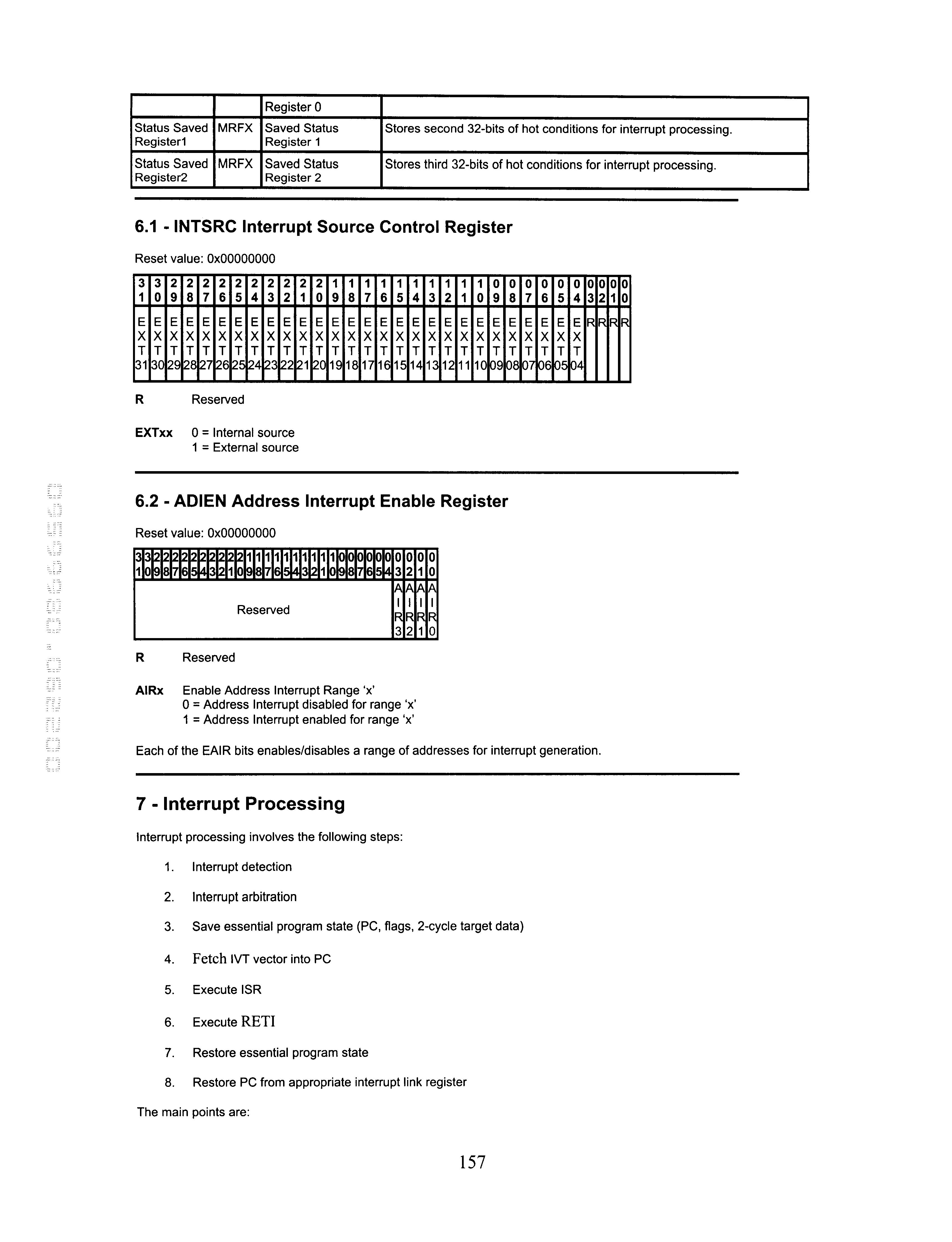 Figure US06748517-20040608-P00143