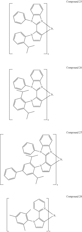 Figure US09935277-20180403-C00337