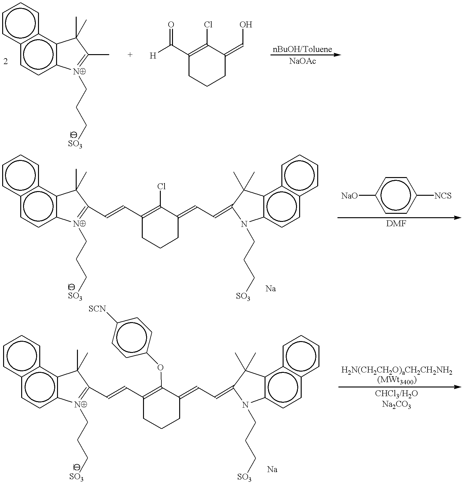 Figure US06350431-20020226-C00017