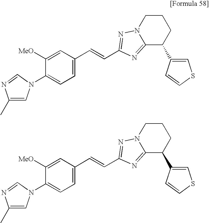 Figure US07935815-20110503-C00059