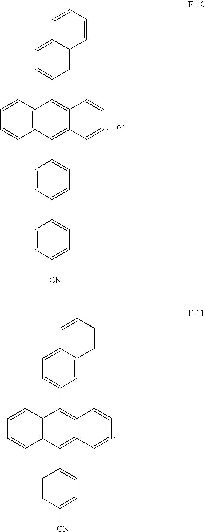 Figure US20090115316A1-20090507-C00017