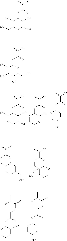 Figure US08822136-20140902-C00010