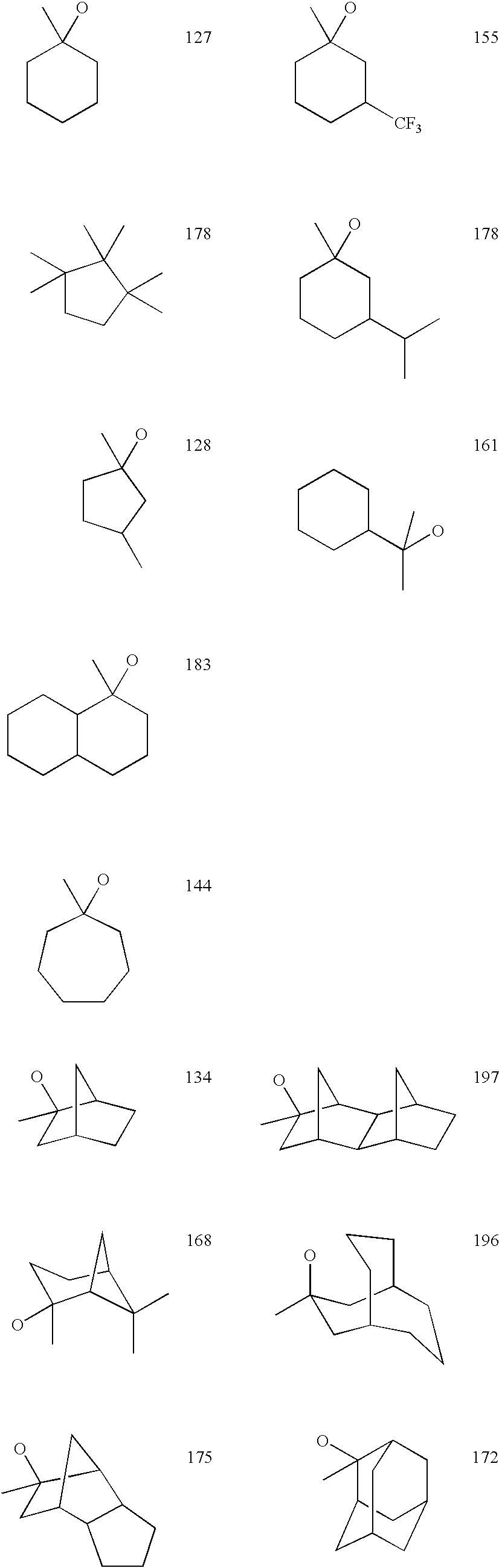 Figure US06692888-20040217-C00005