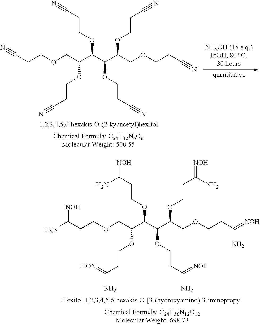 Figure US07838483-20101123-C00050