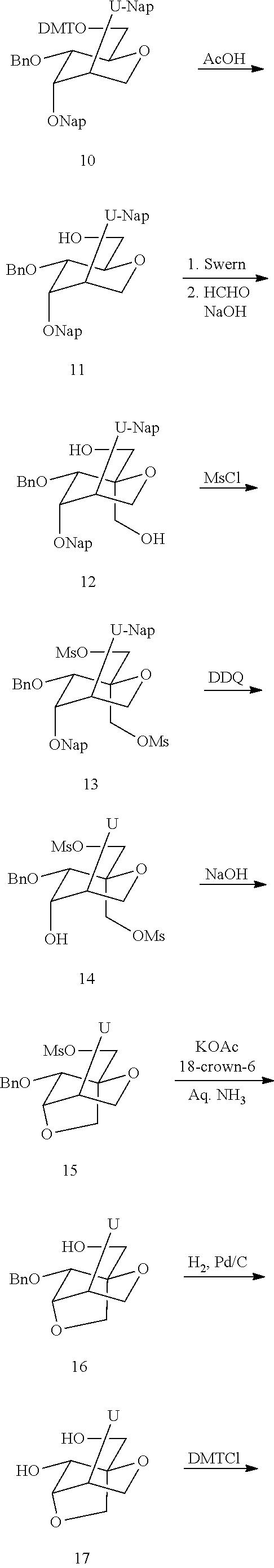 Figure US20110077390A1-20110331-C00021