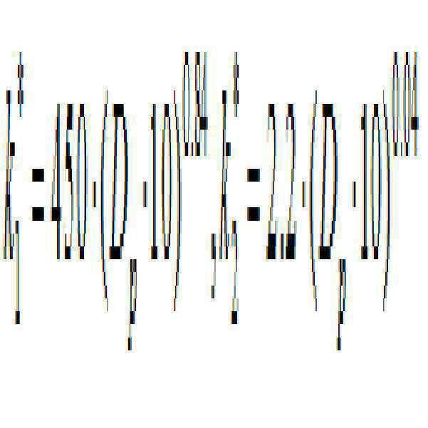 Figure 112018115775537-pct00140