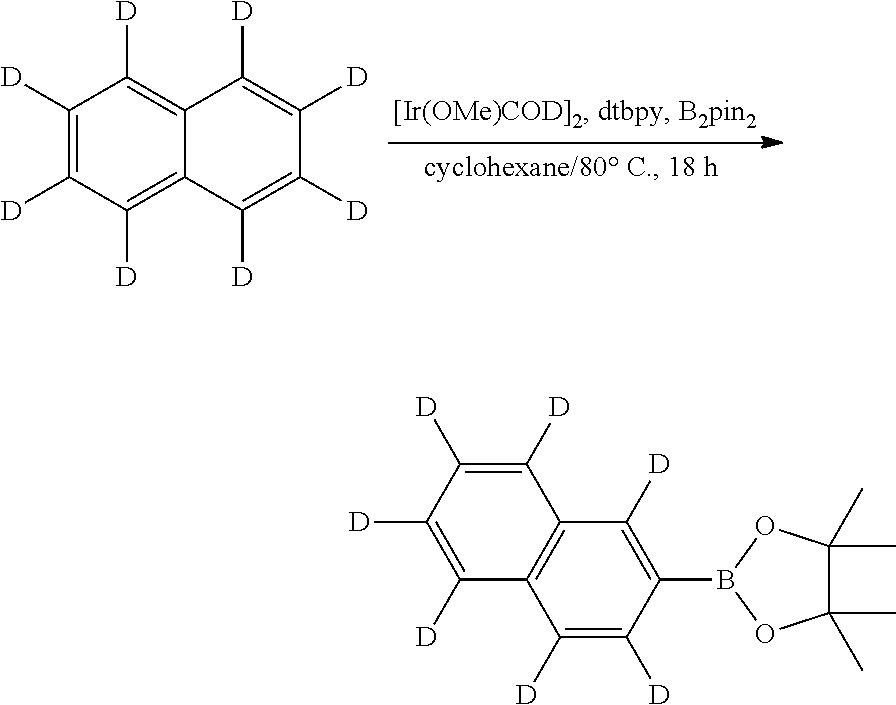Figure US08890131-20141118-C00040