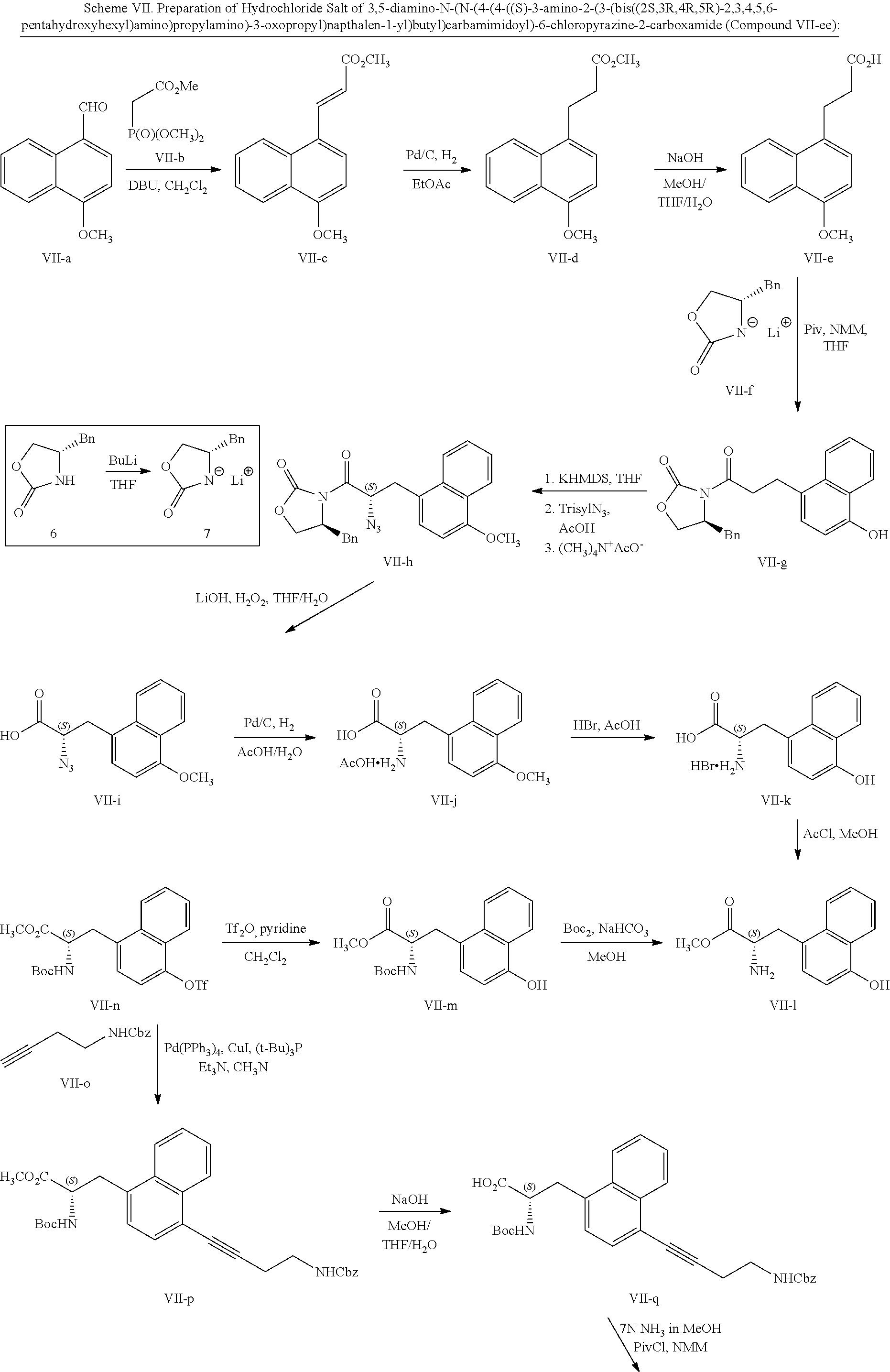 Figure US09695134-20170704-C00042
