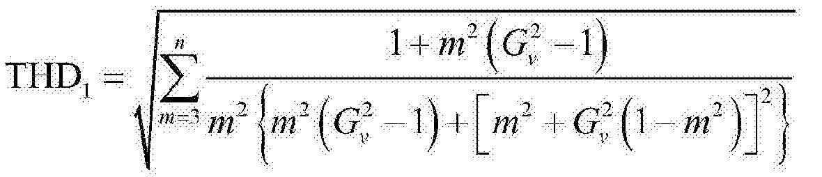 Figure CN106655528BC00021