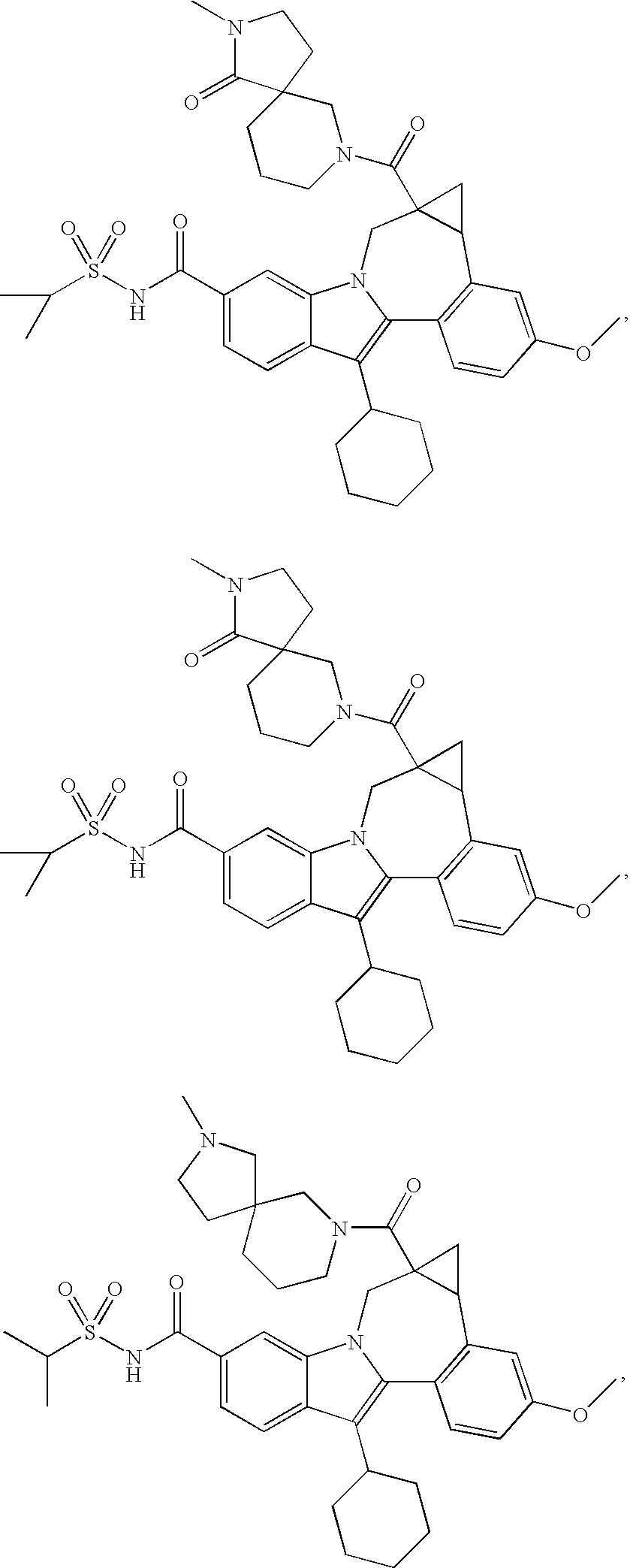 Figure US08124601-20120228-C00136