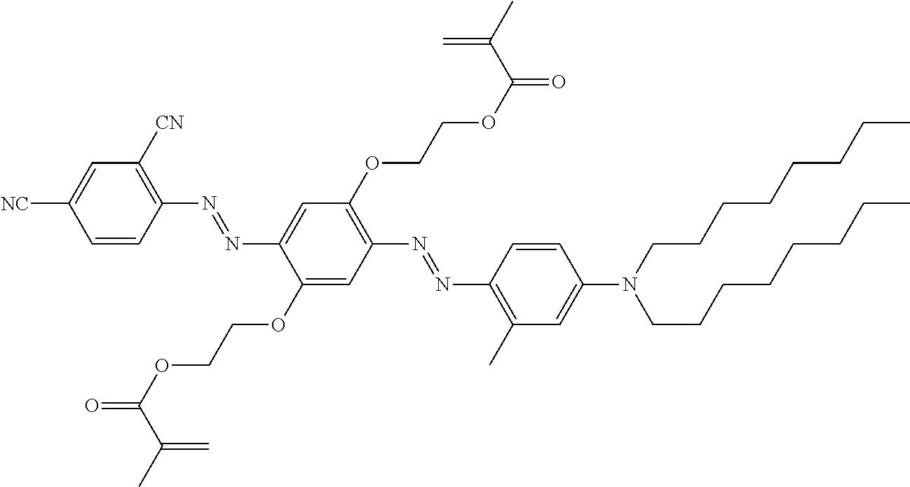 Figure US09383621-20160705-C00034