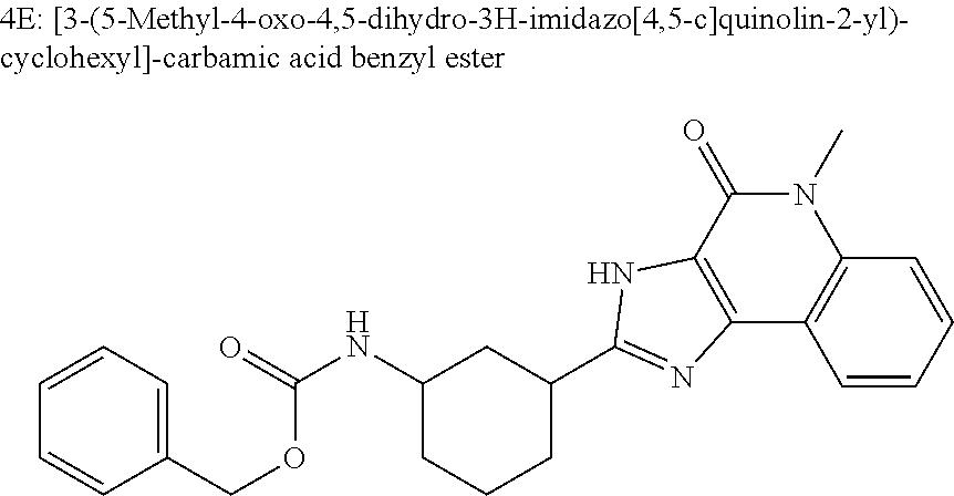 Figure US07678909-20100316-C00056