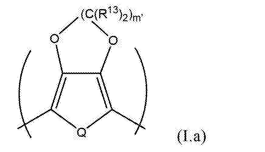 Figure CN103493145BD00141