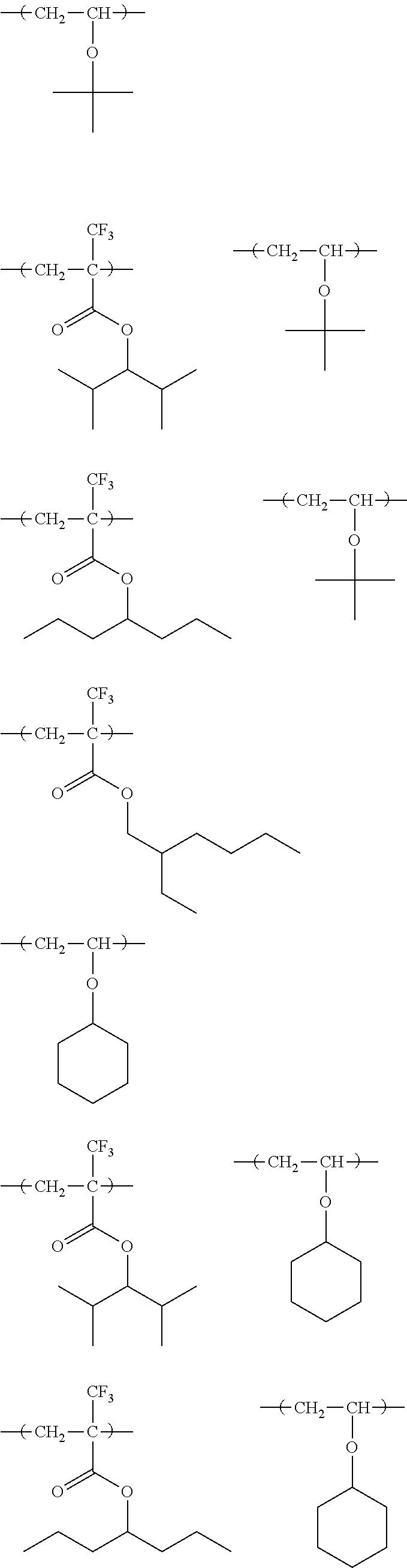 Figure US08637229-20140128-C00078