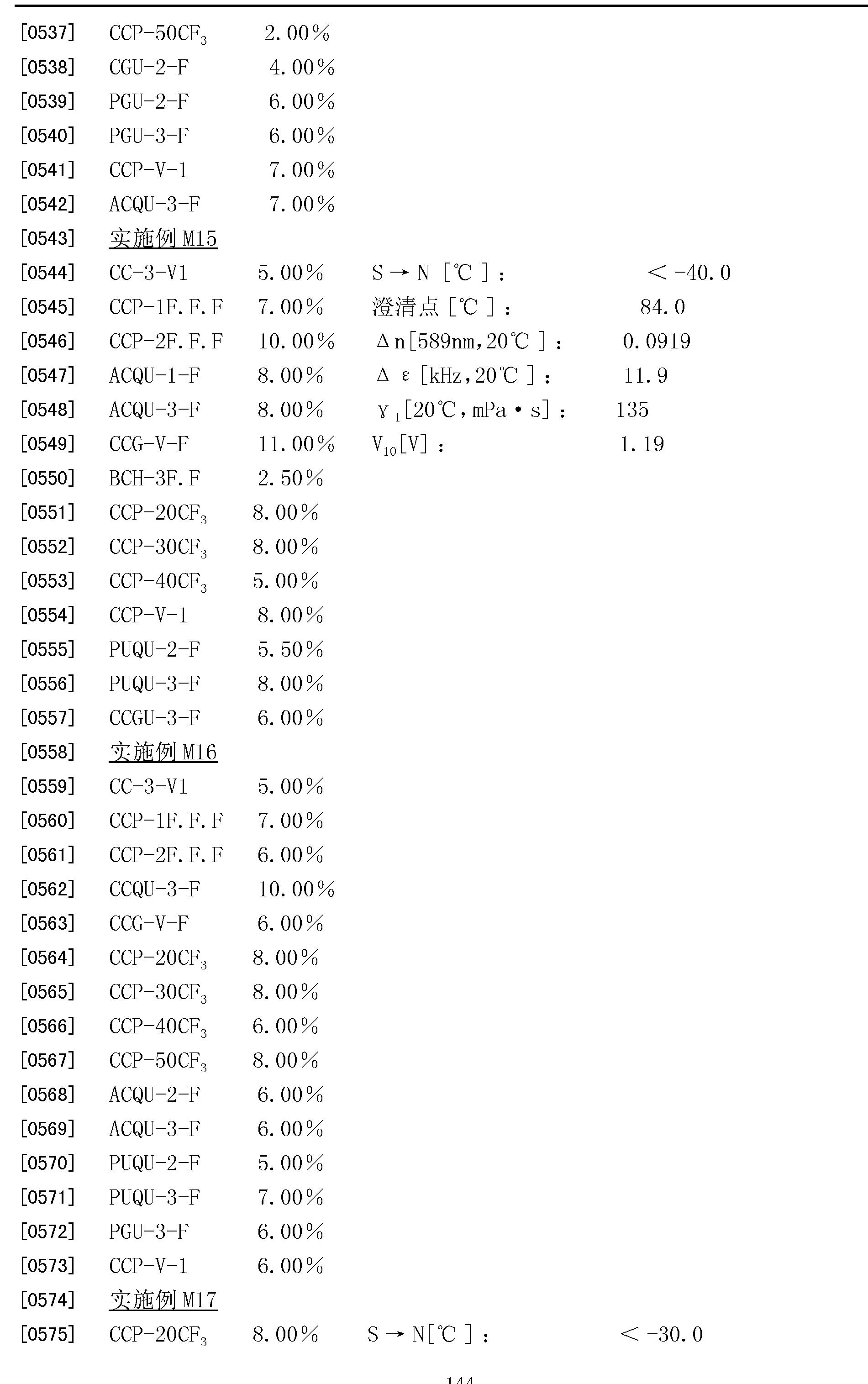Figure CN101294079BD01441