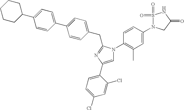 Figure US08404731-20130326-C00162