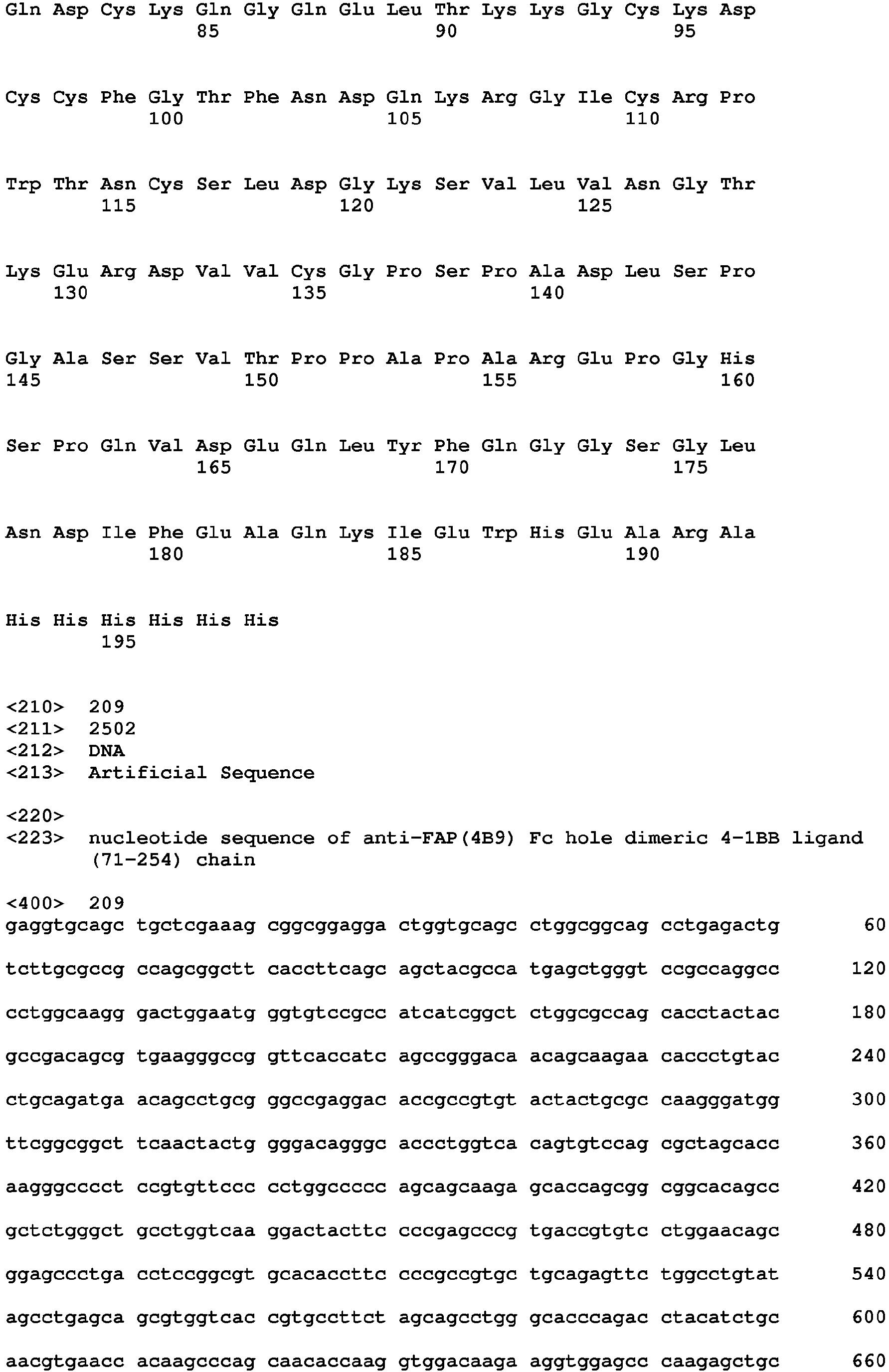 Figure imgb0510