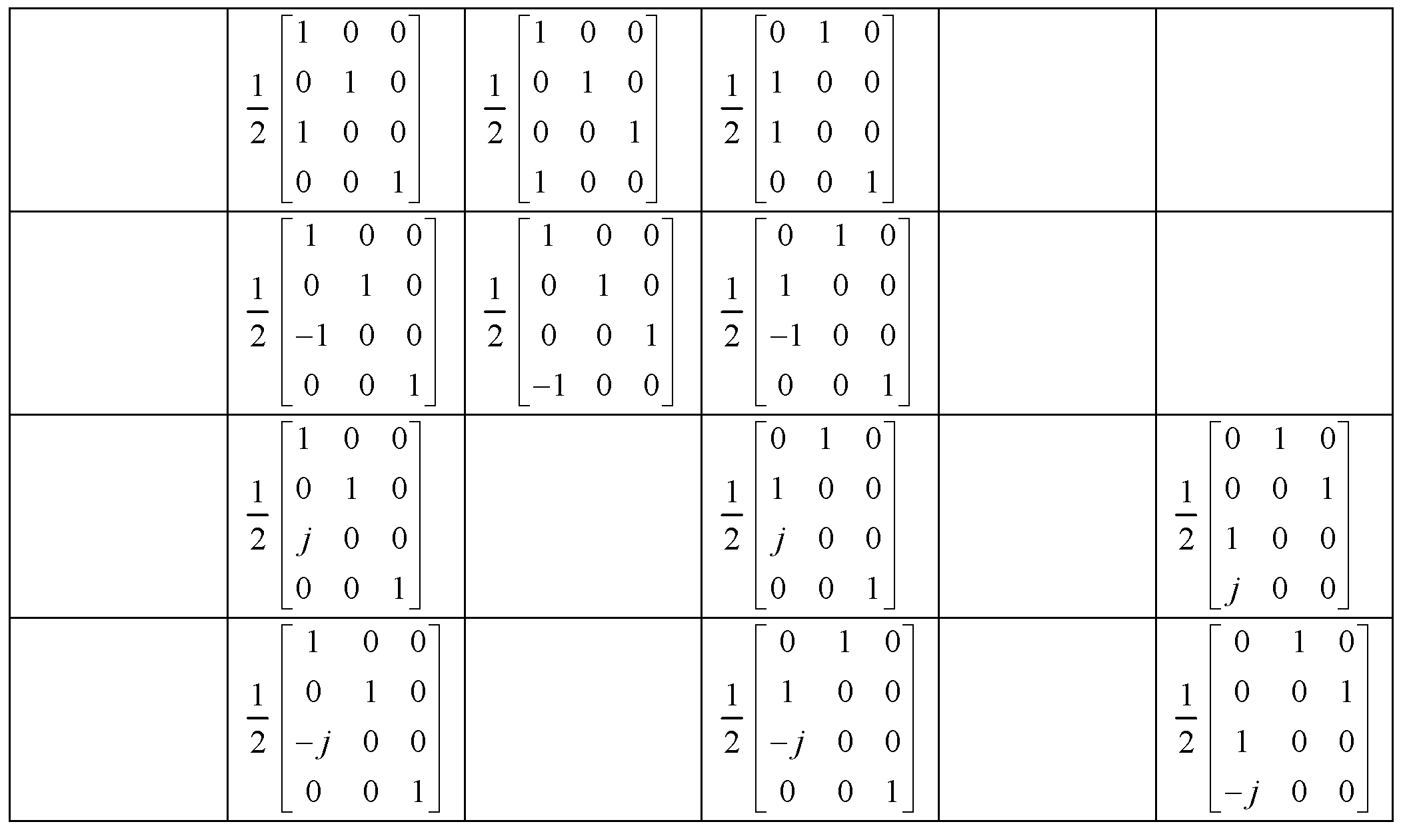 Figure 112010009825391-pat00628