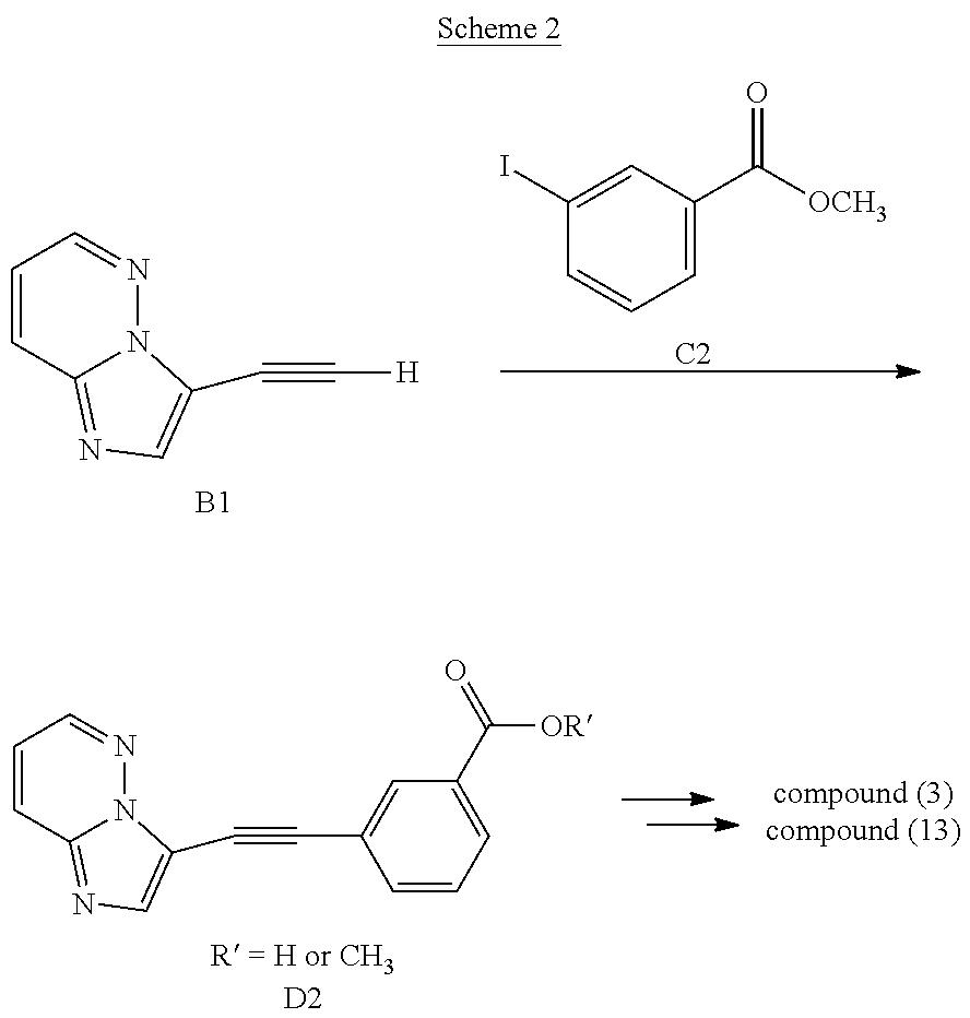 Figure US09725452-20170808-C00046