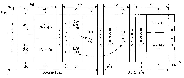 Figure R1020050090764