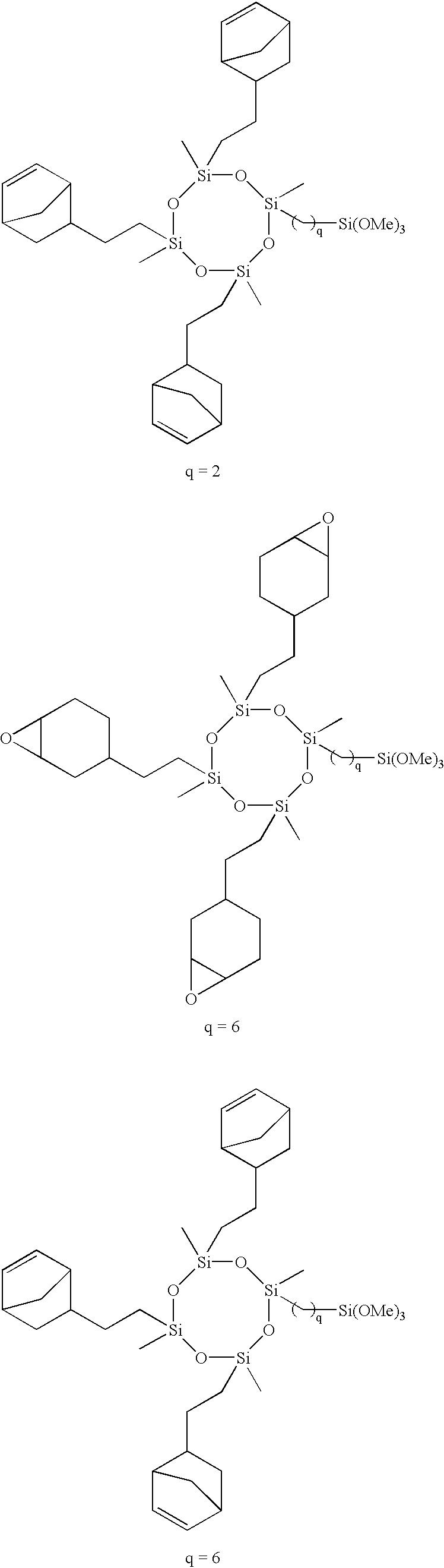 Figure US06624236-20030923-C00008