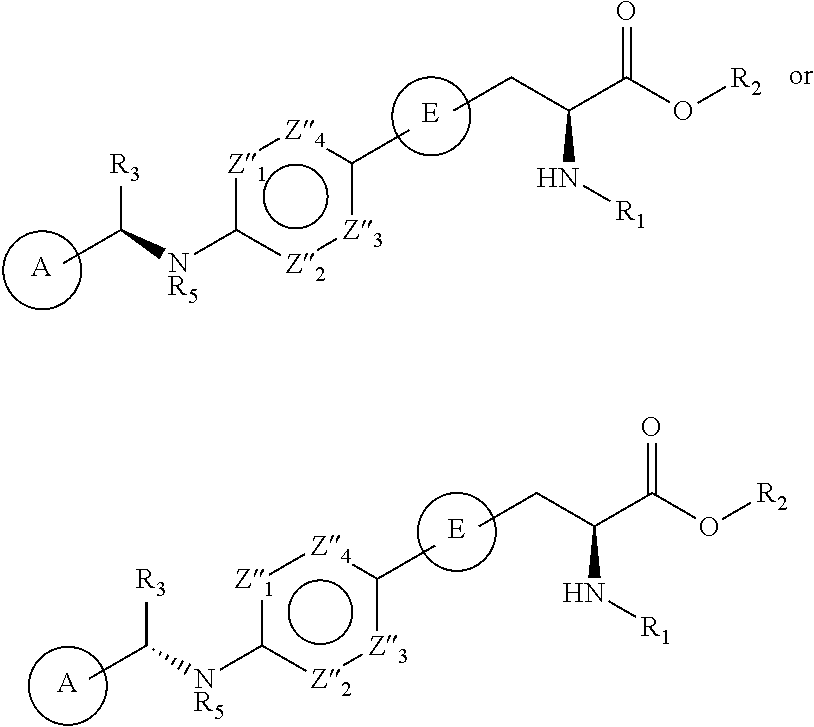 Figure US08629156-20140114-C00022