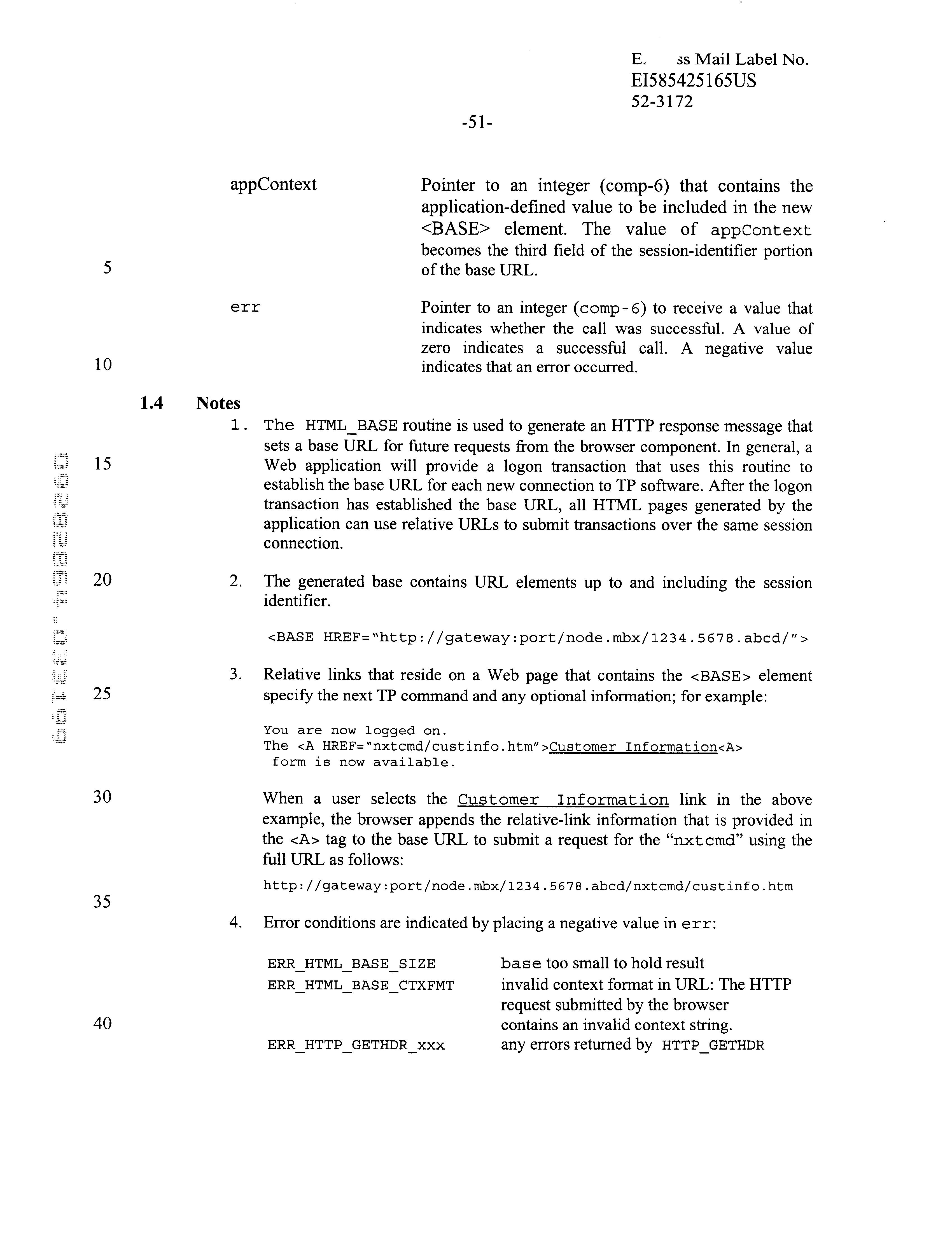 Figure US06338089-20020108-P00017