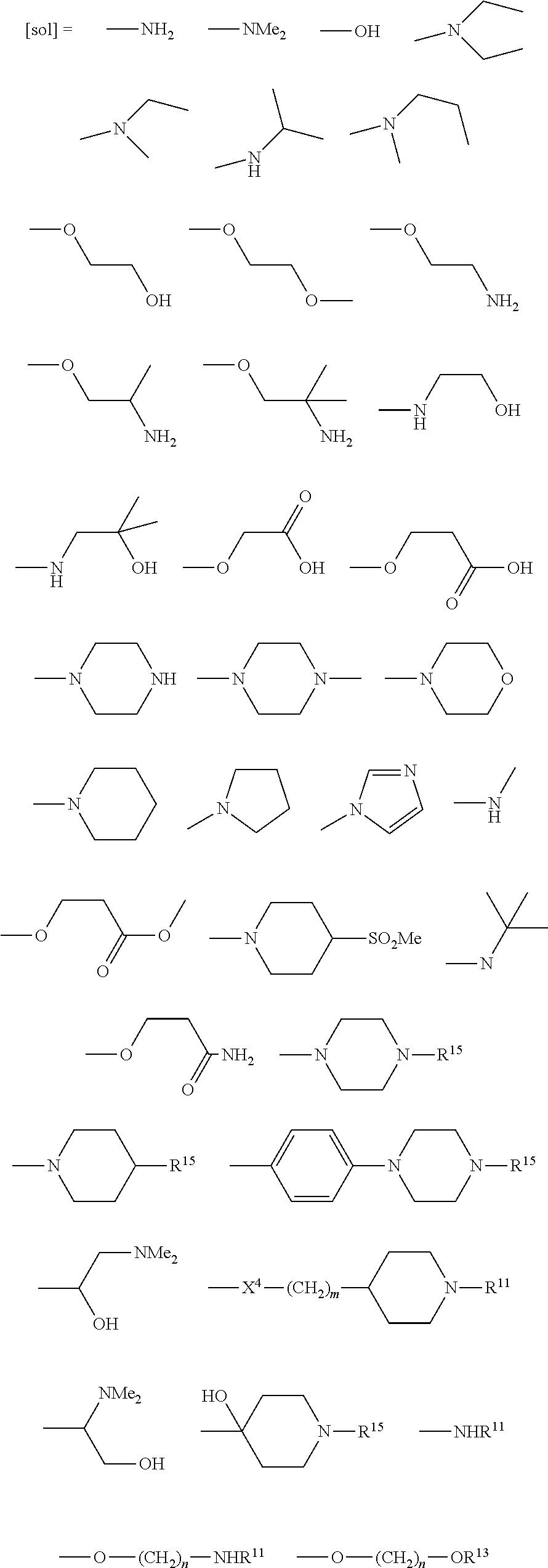 Figure US08383619-20130226-C00012