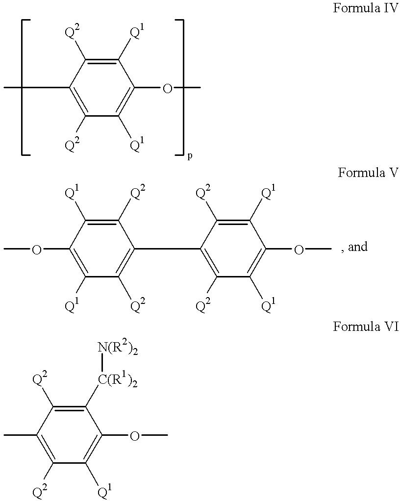 Figure US06194495-20010227-C00002